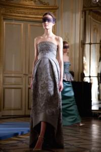 couture Rami Al Ali