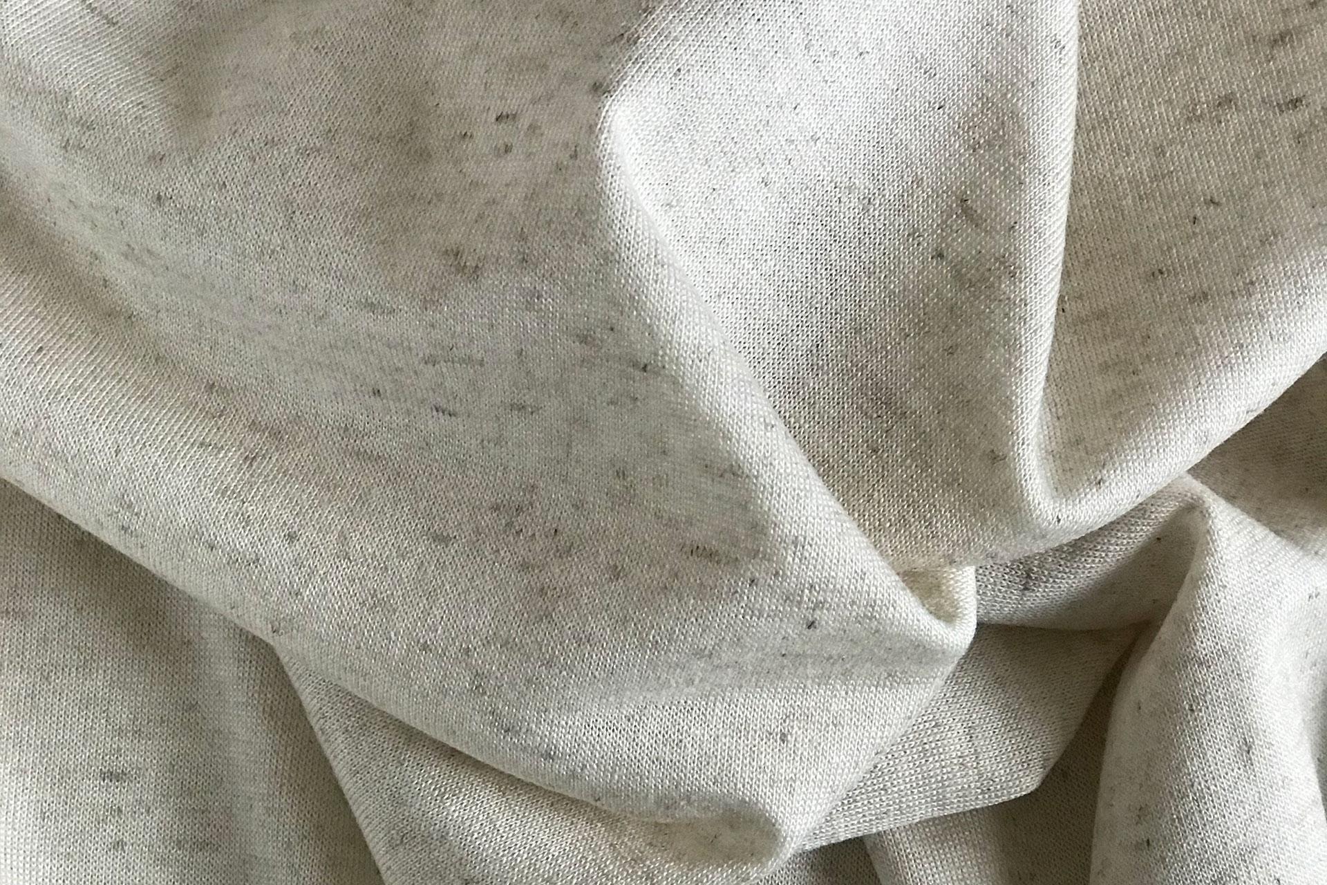 Trend & Tendance - Festival de la mode et du textile - Cambrai 19/10/2019