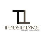 Trend & Tendance